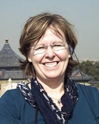 Josette Chapellet